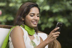 Facebook para Android le permite mantenerse en contacto en el camino.