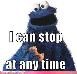 ¿Cuál es 2o7.net cookie de seguimiento? Todo lo que necesitas saber.