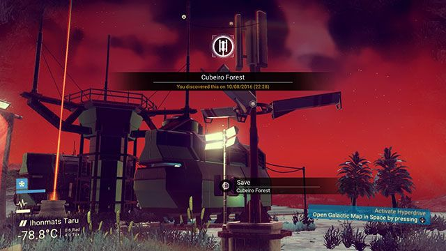 nms_outpost_save