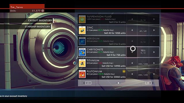 nms_trade