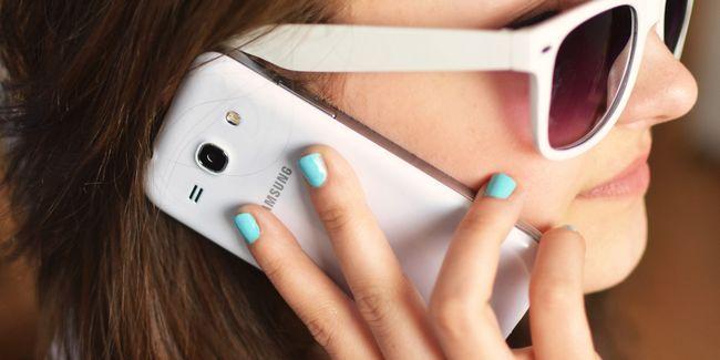 Cuál es la mejor aplicación y contactos marcador para android?