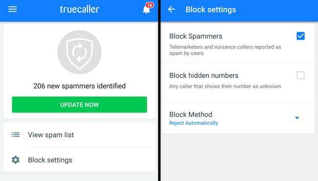 mejor-android-contactos-marcador-app-bloque-lista