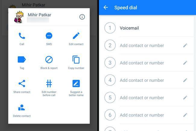 mejor-android-contactos-marcador-app-rápida-acciones-dial de velocidad
