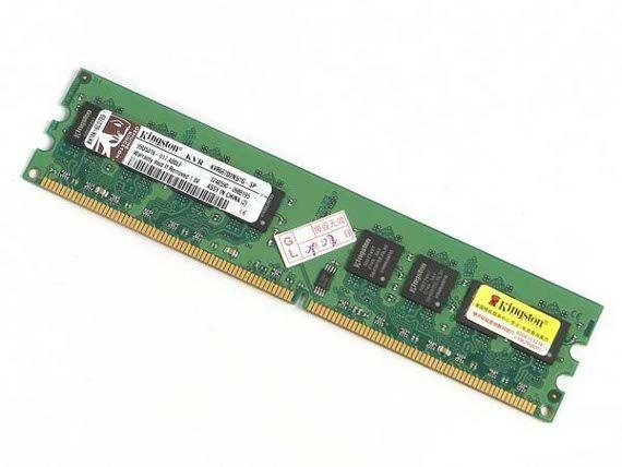 ¿cuál es la diferencia entre DDR2 y DDR3