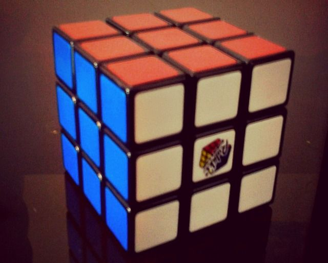 rubik-cubo-resuelto-1