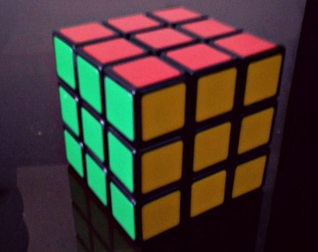 rubik-cubo-resuelto-2