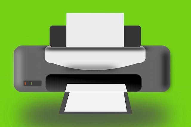 USB-OTG-android-impresora