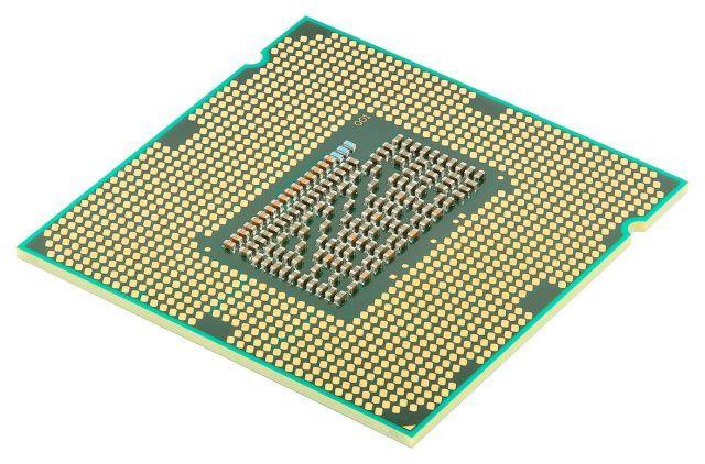 lo-hace-a-mini-pc-mejor-mini-pc-a-comprar-procesador Intel