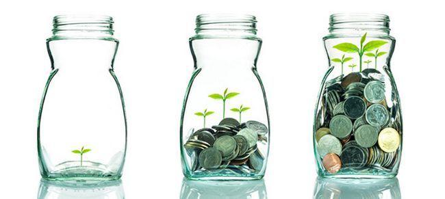 Crédito de la imagen: TZIDO SOL a través de Shutterstock.com