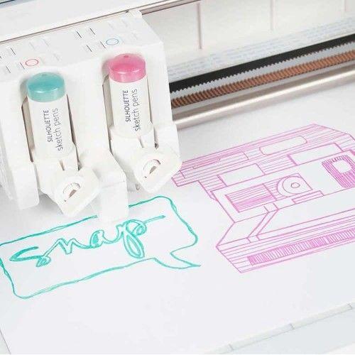 Silueta-Curio-Sketch-Plumas