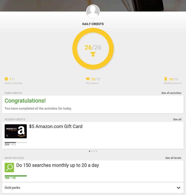 Bing-recompensas-tablet-tablero