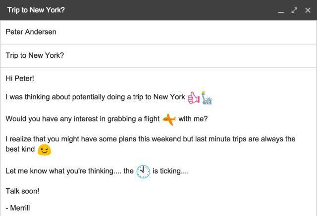 nuevos-funciones-en-gmail-emojis