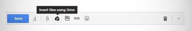 nuevos-funciones-en-gmail-insert-archivos-usando-google-drive
