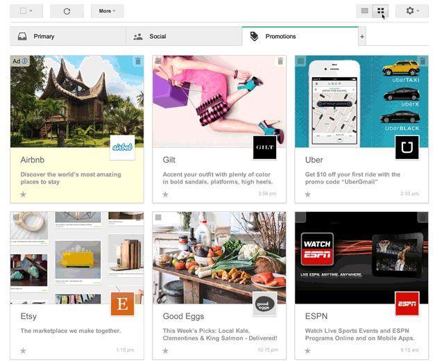 nuevos-funciones-en-gmail-promociones-pinterest