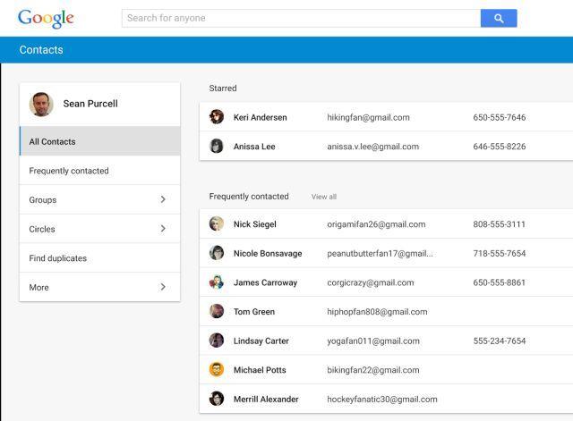 nuevos-features-en-gmail-contacts-preview