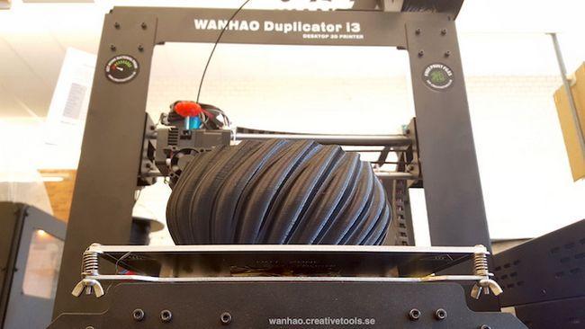 Wanhao_Duplicator_I3