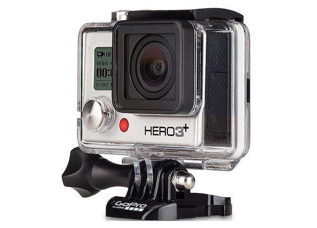 GoPro-hero3-más-plata