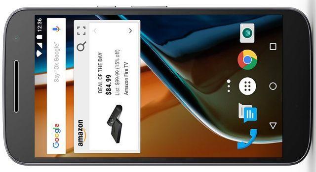 Motorola-moto-g4-pic-teléfono inteligente