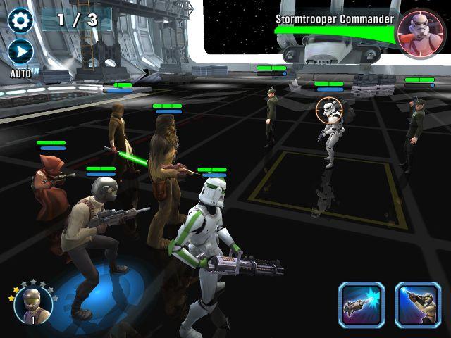 Star-Wars-héroes-ipad