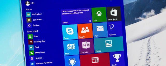 De arranque dual-o-máquina virtual en Windows