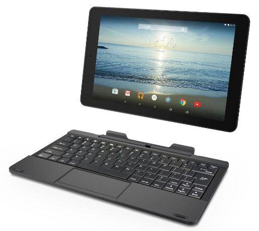 RCA de Viking Pro 10 Tablet