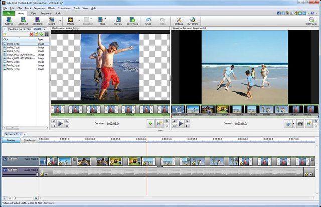 Muo-nch-software-VideoEdit