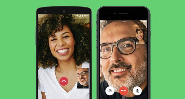 WhatsApp-video-llamada-android-iphone