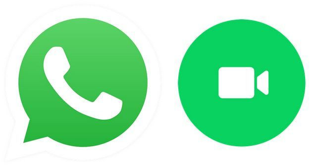WhatsApp-video-llamada-logo