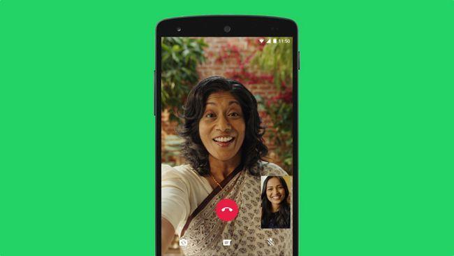 WhatsApp-video-llamada-imagen-en-imagen