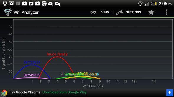 wifi-analizador-ejemplo