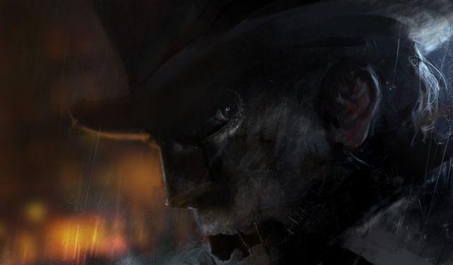 Assassins Creed Distribuir DLC Captura de pantalla