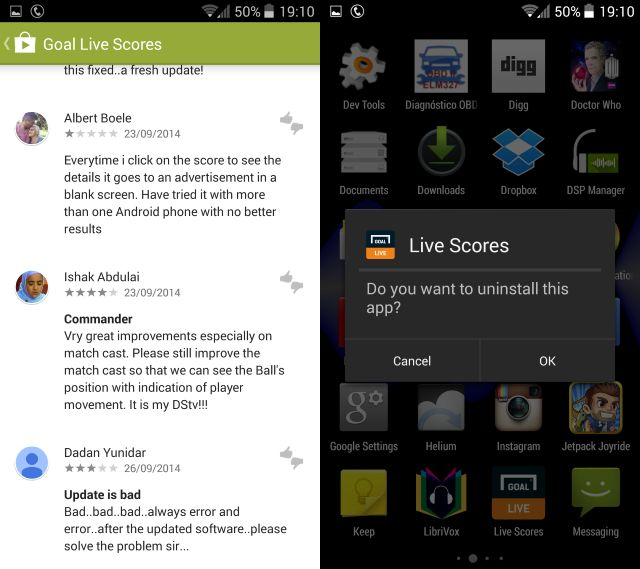 Muo-android-adware-play