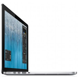 ¿Qué es mejor, un profesional de aire macbook o macbook? Ambos modelos compararon lado-a-lado