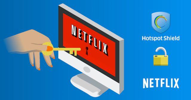 Netflix-desbloqueo-vpn-hotspot-escudo