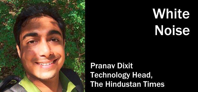 pranav-dixit-ruido blanco