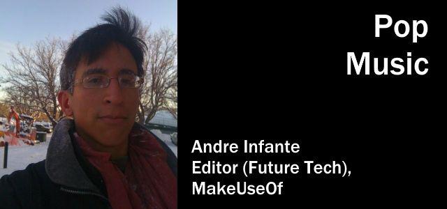 Andre-Infante-música pop