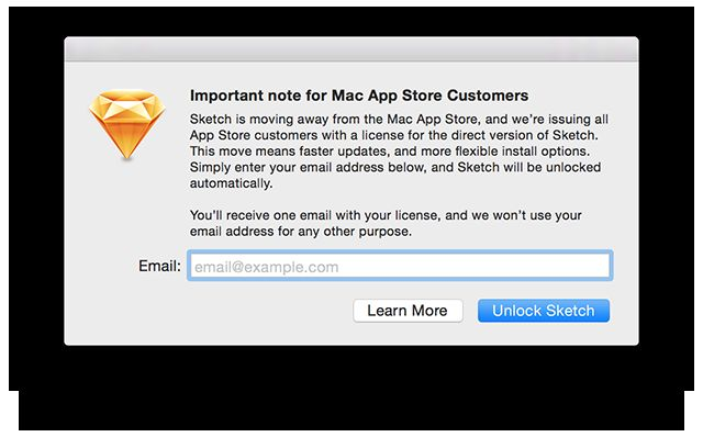 esbozo-dejar-app-store
