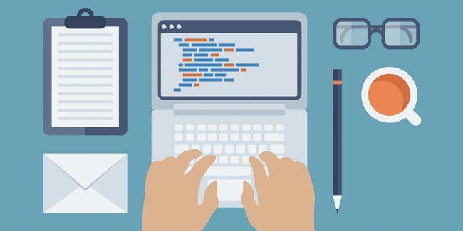 ¿Por qué las personas contribuyen a proyectos de código abierto?