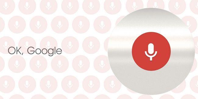 Ok, google: 20 + cosas útiles que puedes decir a tu teléfono android