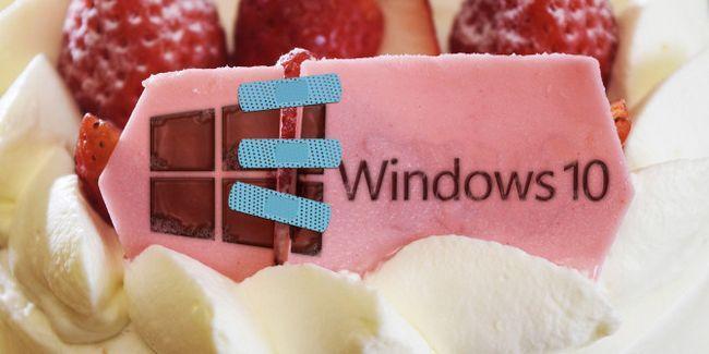 windows-10-update-temas