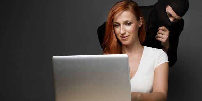 ¿Por qué usted debe utilizar navegadores para navegar, no guardar la información