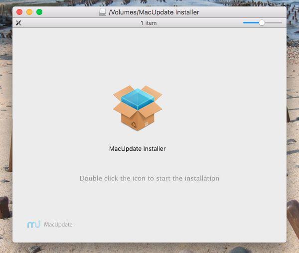 mac-update-instalador