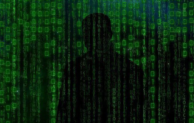 Chino-android-Phones-datos de seguridad