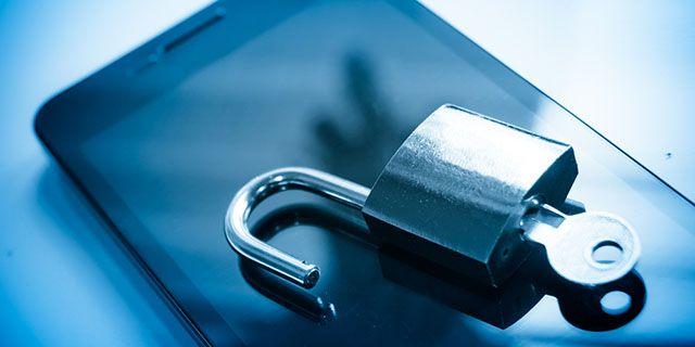 wifi-consciente-seguridad