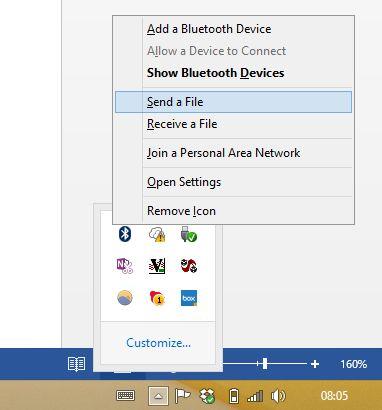 Muo-windows-W8-Wi-Fi Direct-bluetooth