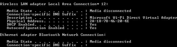 Muo-windows-W8-Wi-Fi Direct-cmd