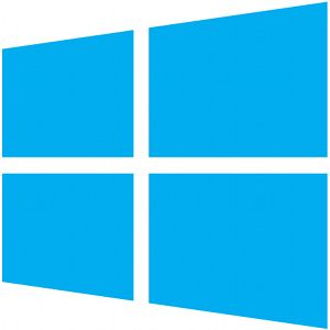 ¿Cómo cambiar el idioma del sistema en windows 8