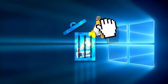 Windows 10 ha hecho todas estas aplicaciones redundantes