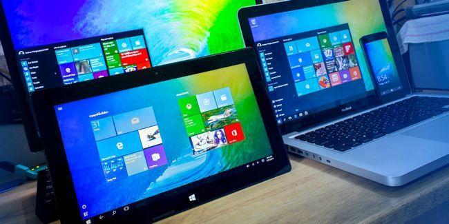 Microsoft se burla de las futuras ventanas 10 actualizaciones, nuevas iphone 7 rumores ... [Compendio de noticias de tecnología]
