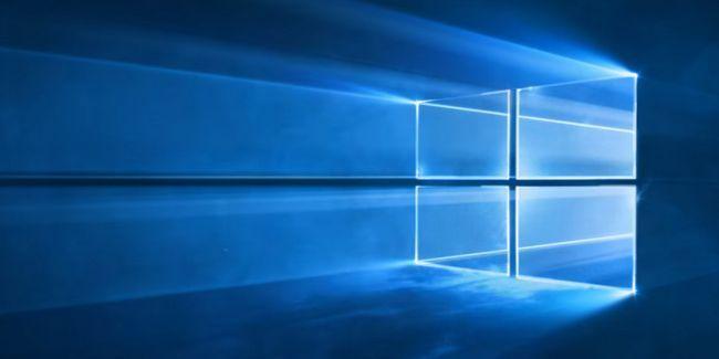 Haga hoy su día de lanzamiento: obtenga windows 10 ahora!
